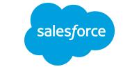 logo-salesforce-200x100px