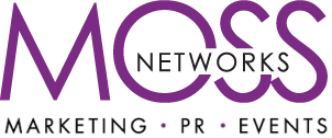 moss-networks