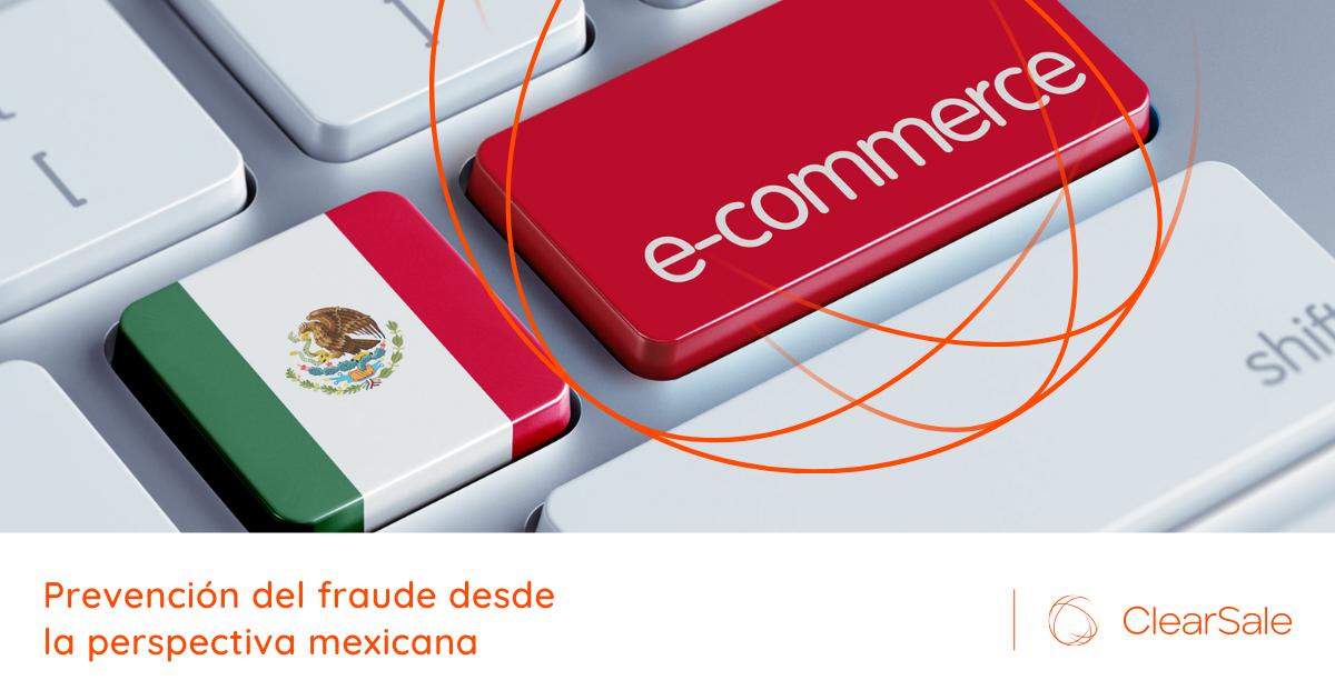 Prevención del fraude desde la perspectiva mexicana