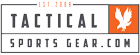 Tactical-Sports-Gear-logo_140x55