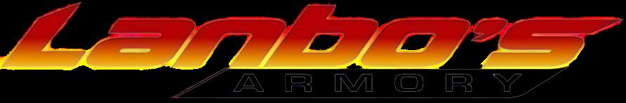 lambos_logo