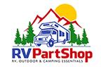 RV Part Shop