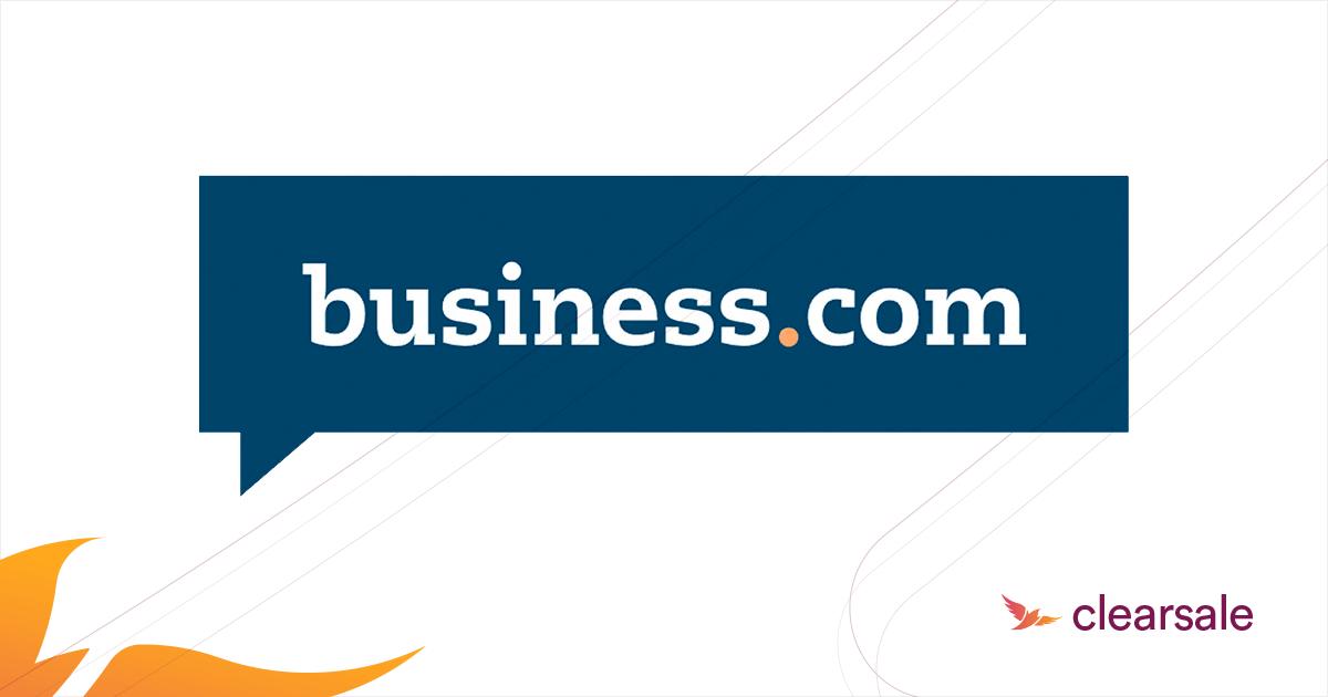 post_logo_business_com