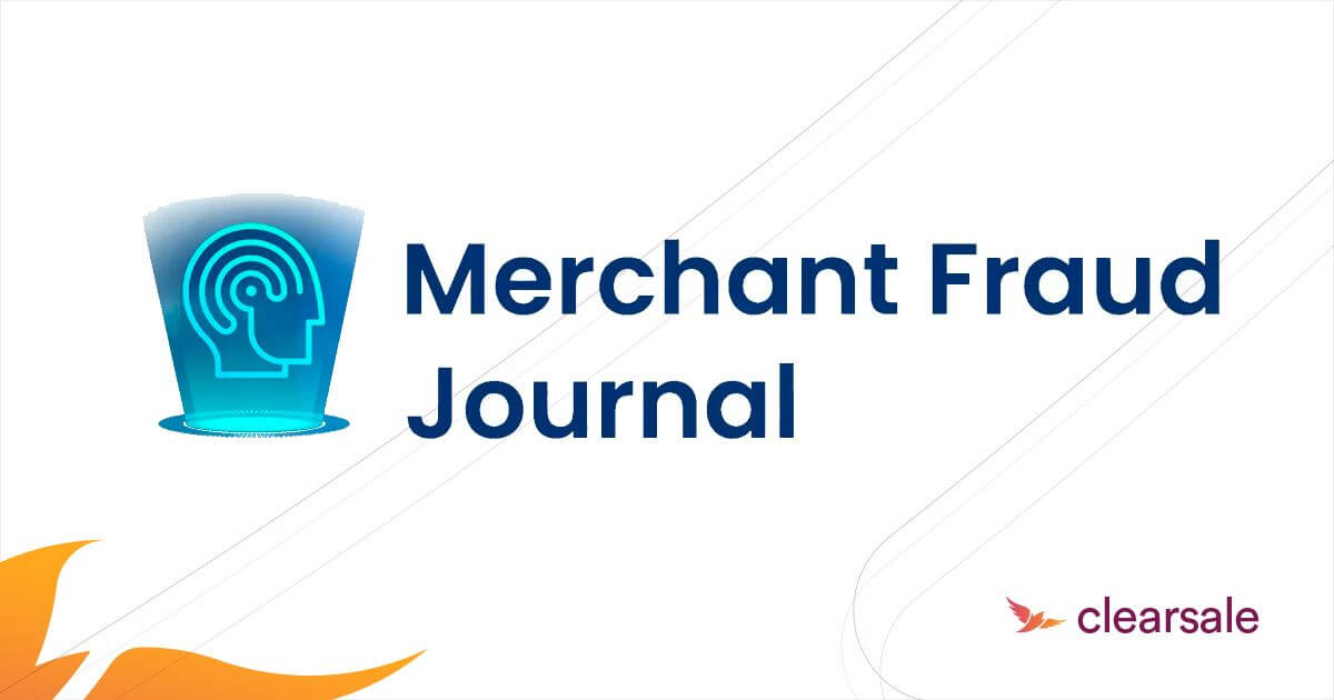 post_logo_merchant_fraud_journal