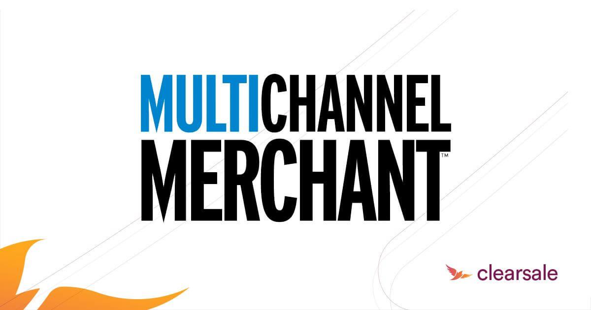 post_logo_multichannel