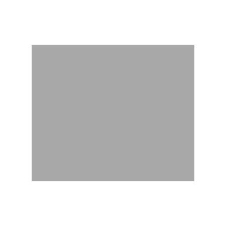 Logos-BBW