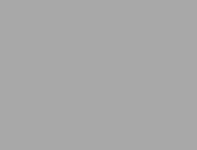 Logos-Natura