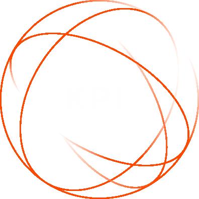 lgo-kpi