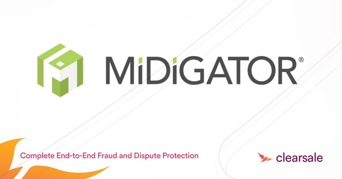 Complete_End-to-End_Fraud_and_Dispute_Protection-2_SocialMedia