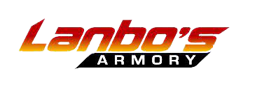 Lanbo's Armory-1