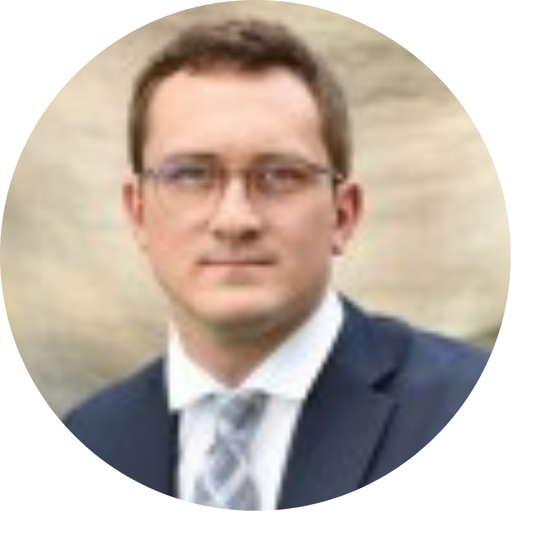 https://f.hubspotusercontent10.net/hubfs/2530812/Landon%20%E2%80%9CLanbo%E2%80%9D%20Ashby.png