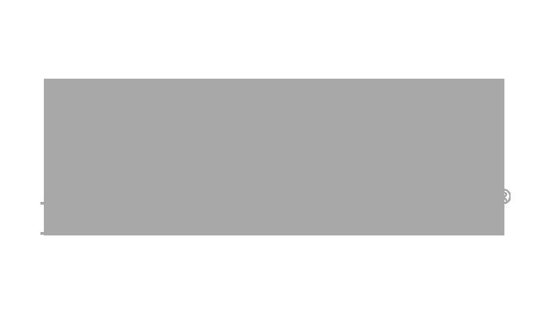 Logos-Burberry