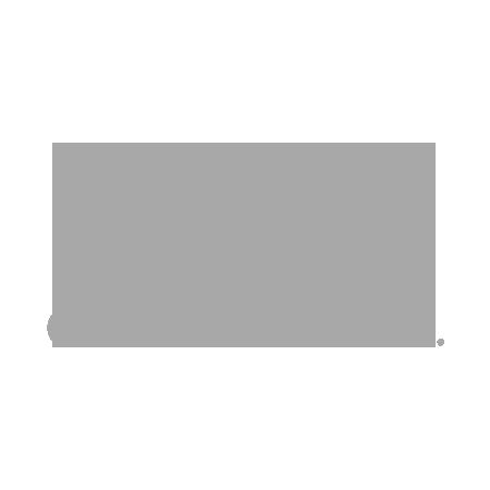 Cardstation