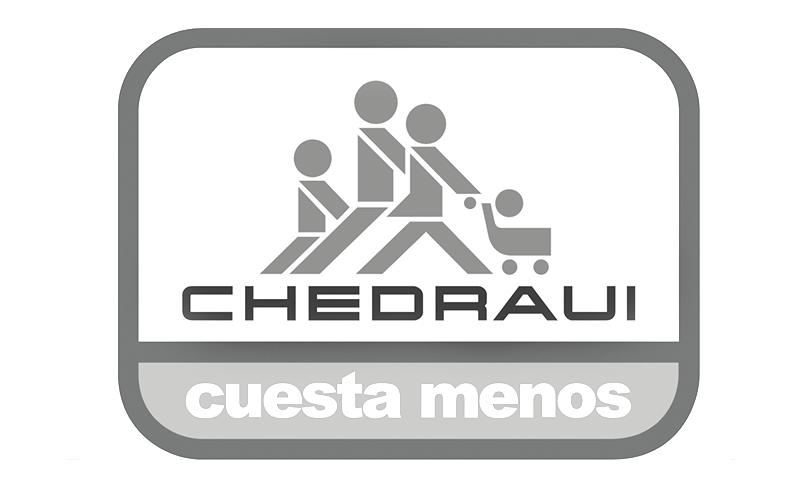 Chedrau