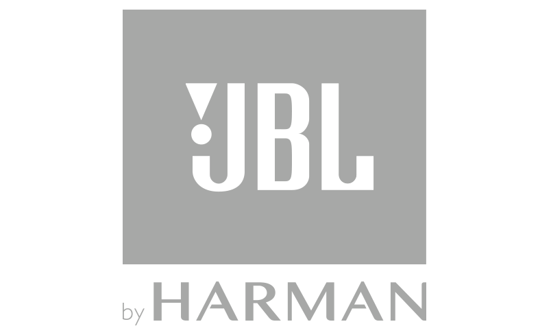 Logos - JBL