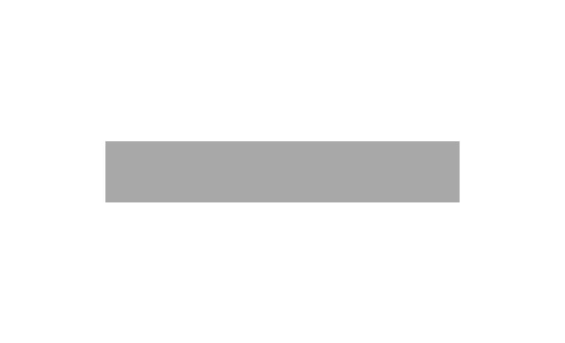 Logos - Rakuten