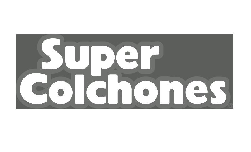 SuperColchones