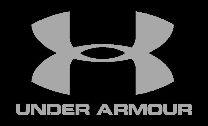 Logos - UnderArmor