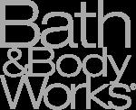LogosCS-bathandbodyworks_150px