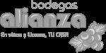 LogosCS-bodegasalianza_150px