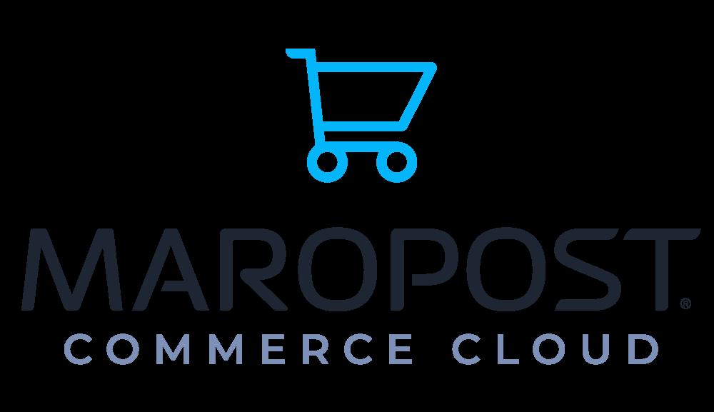 Maropost_Commerce_Cloud_Logo_Vert_Colour