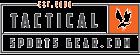 Tactical-Sports-Gear
