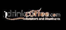 indrinkcoffee-1