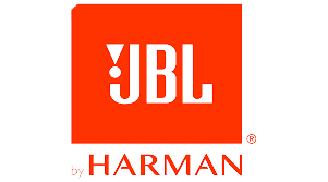jbl-1