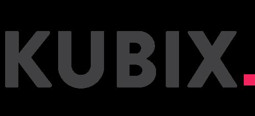 Kubix Media