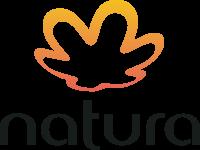 logo_natura_200px