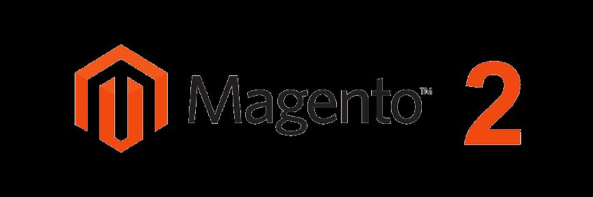 magento2-logo-removebg-preview