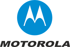 motorola-logo-268D98226D-seeklogo.com