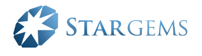 stargems2