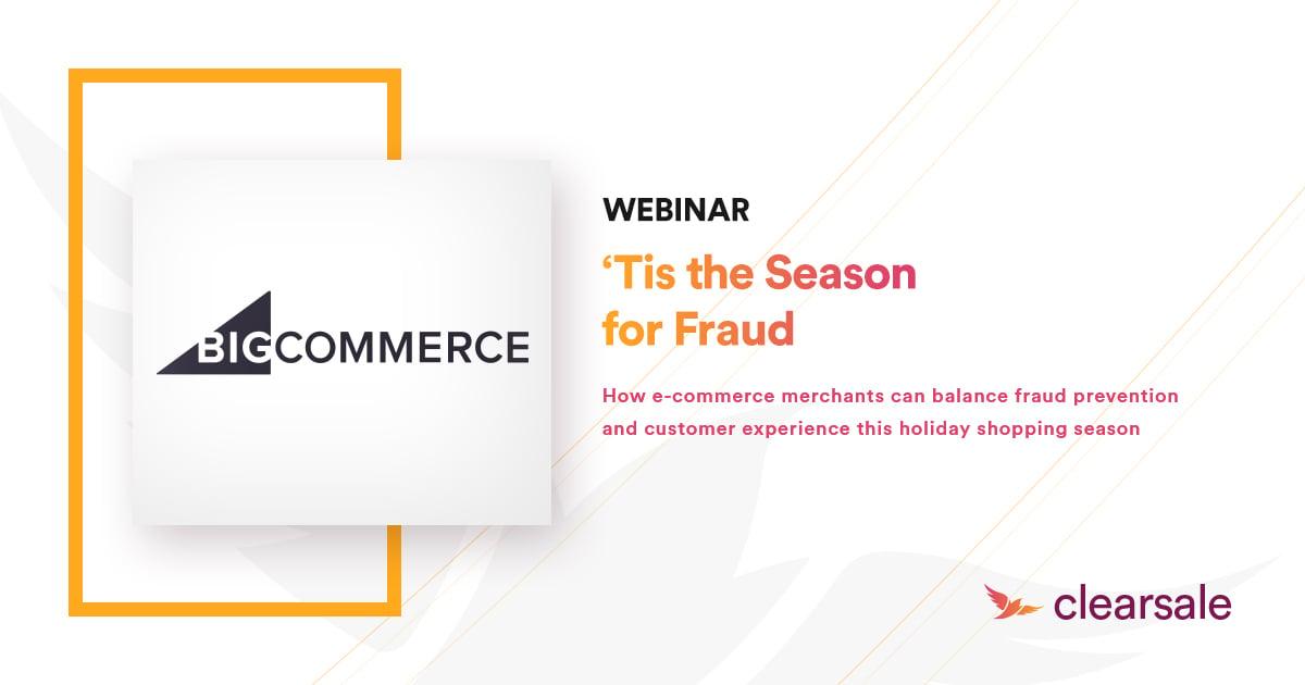 webinar-success-stories-bigcommerce