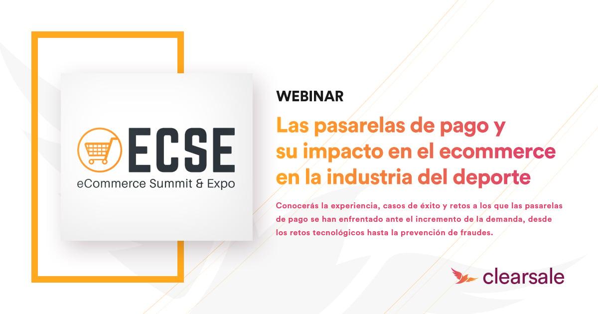 webinar-success-stories-ecse