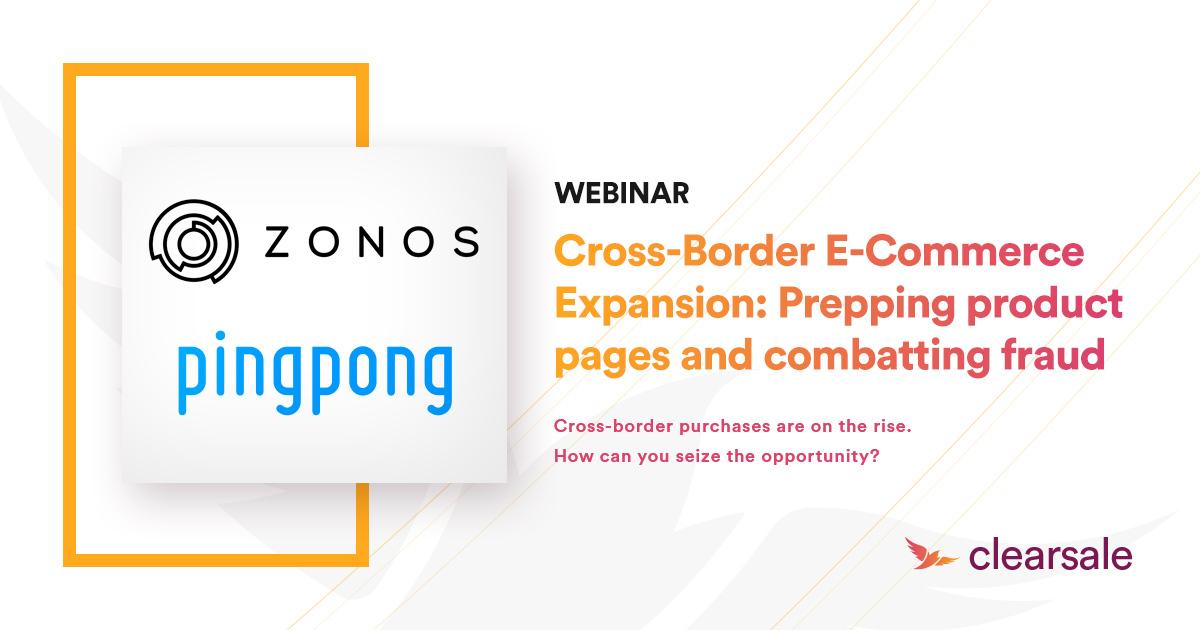 webinar-success-stories-pingpong-zonos-CrossBorderExpansion-1