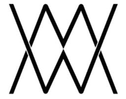 WM Digital